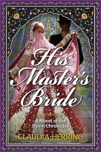 His_Masters_Bride_Cover_Parallax_test_HiRes